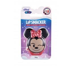 Lip Smacker Disney Minnie...