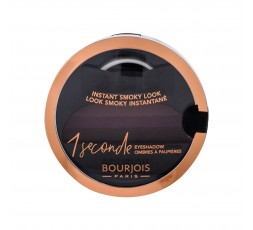 BOURJOIS Paris 1 Second...