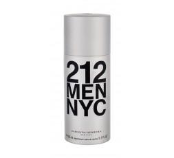 Carolina Herrera 212 NYC...