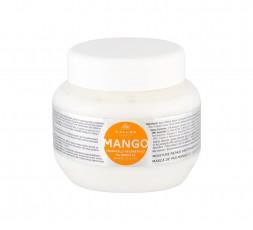 Kallos Cosmetics Mango...