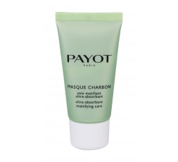 PAYOT Pate Grise Masque...