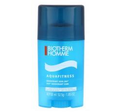 Biotherm Homme Aquafitness...