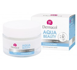 Dermacol Aqua Beauty Krem...