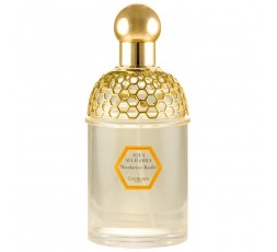 copy of Guerlain Aqua...