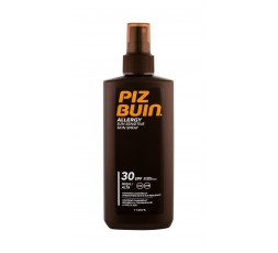 PIZ BUIN Allergy Sun...