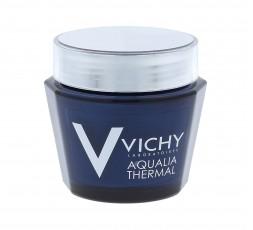 Vichy Aqualia Thermal Krem...