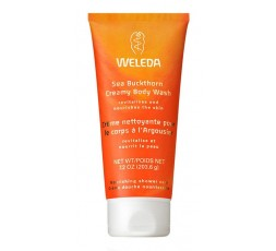 Weleda Sea Buckthorn Krem...