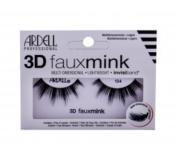 Ardell 3D Faux Mink 134...