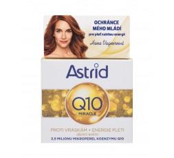 Astrid Q10 Miracle Krem do...
