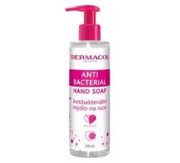 Dermacol Antibacterial...