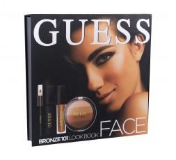 GUESS Look Book Face Róż...