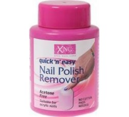 Xpel Nail Care Quick 'n'...