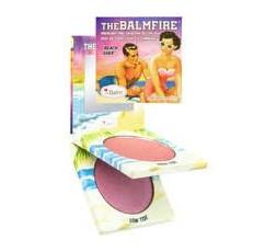 TheBalm The BalmFire Róż...