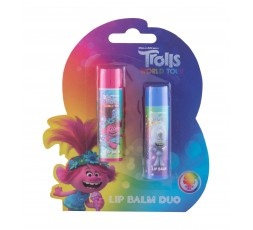 DreamWorks Trolls Duo Kit...