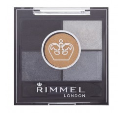 Rimmel London Glam Eyes HD...