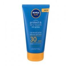 Nivea Sun Protect & Dry...