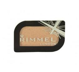 Rimmel London Magnif Eyes...