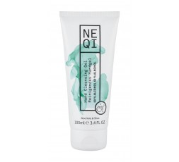 NEQI Hand Cleansing Gel...