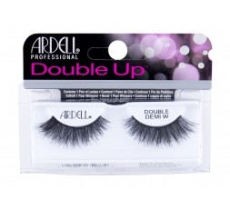 Ardell Double Up Double...