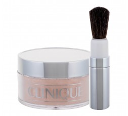 Clinique Blended Face...