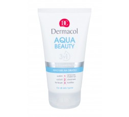 Dermacol Aqua Beauty Żel...