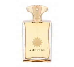 Amouage Gold Pour Homme...