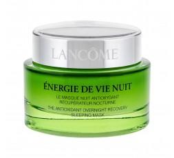 Lancôme Énergie De Vie Nuit...