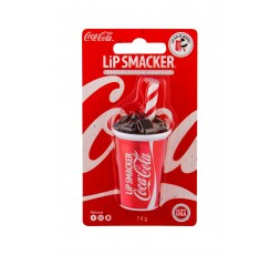 Lip Smacker Coca-Cola...