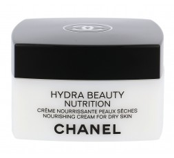 Chanel Hydra Beauty...