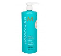 Moroccanoil Smooth Szampon...