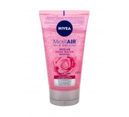 Nivea MicellAIR Rose Water...
