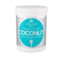 Kallos Cosmetics Coconut...
