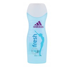 Adidas Fresh For Women Żel...
