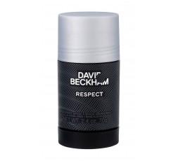 David Beckham Respect...