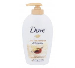 Dove Purely Pampering Shea...