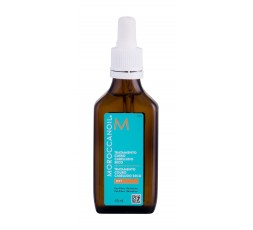 Moroccanoil Treatment Dry...