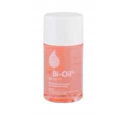Bi-Oil PurCellin Oil...