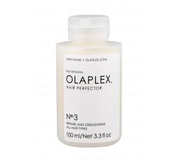 Olaplex Hair Perfector No....