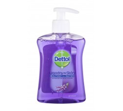 Dettol Antibacterial Liquid...