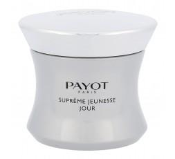 PAYOT Supreme Jeunesse Jour...