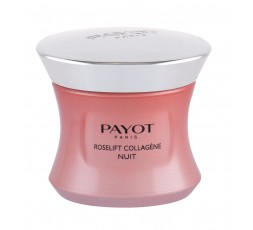 PAYOT Roselift Collagéne...