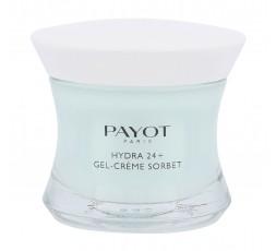 PAYOT Hydra 24  Gel-Creme...