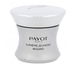 PAYOT Supreme Jeunesse...