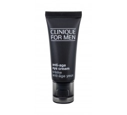 Clinique For Men Anti-Age...