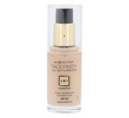 Max Factor Facefinity 3 in...