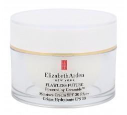 Elizabeth Arden Flawless...