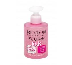 Revlon Professional Equave...