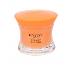 PAYOT My Payot Jour Gelée...