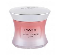 PAYOT Roselift Collagéne...