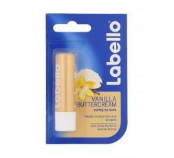 Labello Vanilla Buttercream...